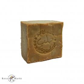 Natural Laurel Soap Znabiely 1 st