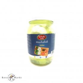 Magdula cheese Baladia 1700Gr
