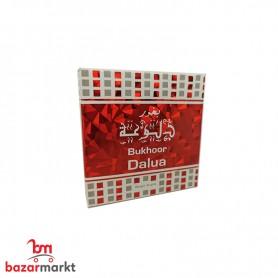 Bakhour