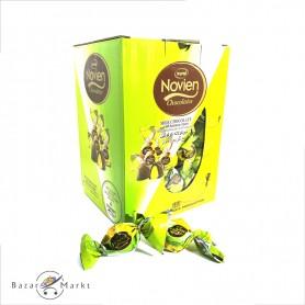 Schokolade Novien 1000Gr