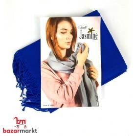 Shal yasmin Dark blue
