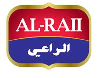ALRAII
