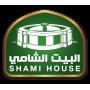 Shami House
