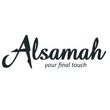 Al Samah