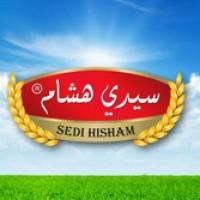 Sedi Hesham