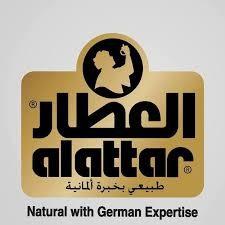 Al-Attar